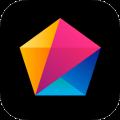 HomeDash App Análisis