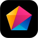 HomeDash App