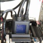 Alphacool Eisbaer CPU 240 Black