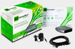 SiliconDust HDHomeRun Connect Review