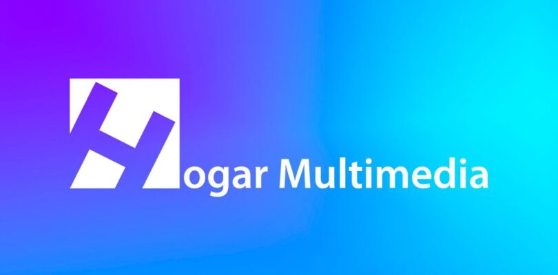Nuevo HogarMultimedia