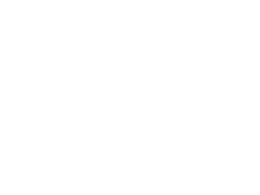 HogarMultimedia