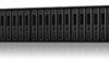 Synology® lanza FS3600
