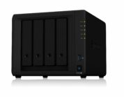 NP: Synology presenta DS920+