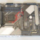 ASRock Z490 PG Velocita