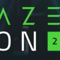 RAZER ANUNCIA SU PRIMER EVENTO DIGITAL: RAZERCON