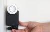 NP: Nuki anuncia la disponibilidad de la batería recargable Nuki Power Pack y dice adiós a las pilas en su Smart Lock