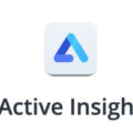 Synology Active Insight