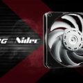 NP: XPG firma un memorando de colaboración con Nidec Servo Corporation