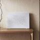 NP: Ikea amplia SYMFONISK en colaboración con Sonos