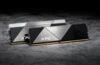 NP: XPG lanza nuevos módulos de memoria para juegos DDR5 en el tercer trimestre de 2021