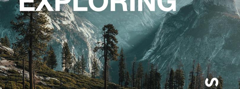 NP: Sonos y The North Face se unen para que explorar la naturaleza suene mejor que nunca
