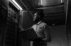 NP: Synology lanza C2 Backup